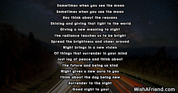 21337-good-night-poems