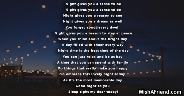 21338-good-night-poems