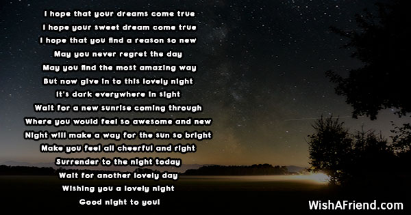good-night-poems-21339
