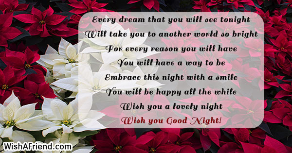 good-night-wishes-24539