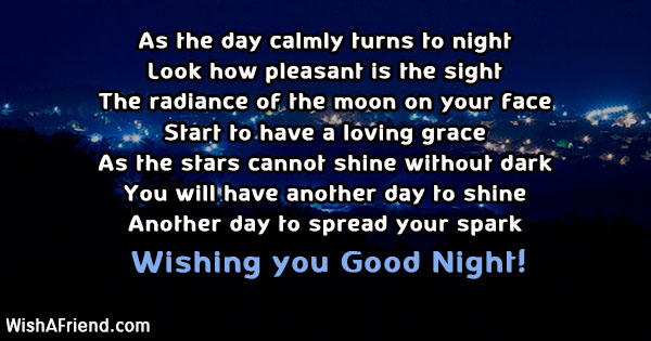 good-night-wishes-24540