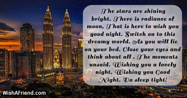 good-night-wishes-24541