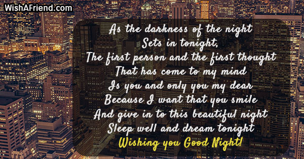 good-night-wishes-24542