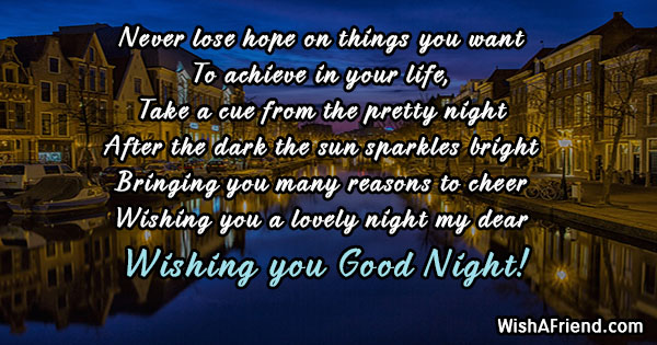 good-night-wishes-24543