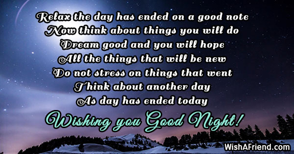 good-night-wishes-24545