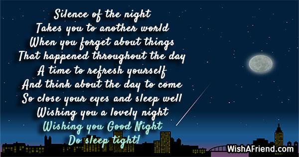 good-night-wishes-24546