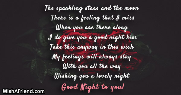 good-night-wishes-24548