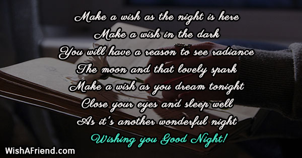 good-night-wishes-24549