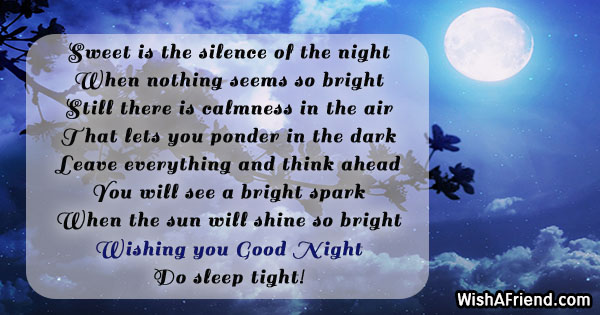 good-night-wishes-24551