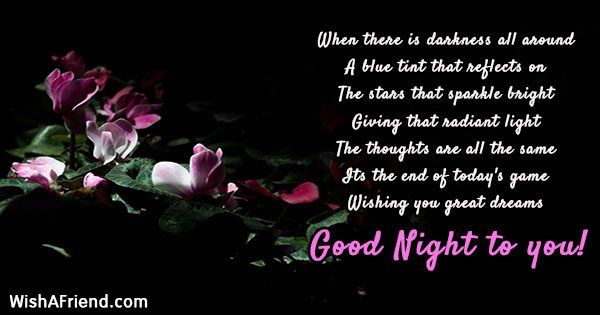 24553-good-night-wishes