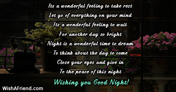 good-night-wishes-24555