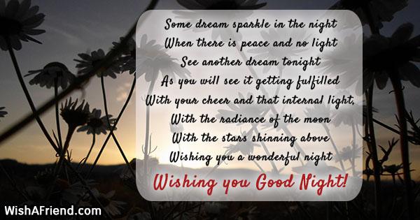 24556-good-night-wishes