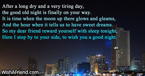 4361-good-night-poems