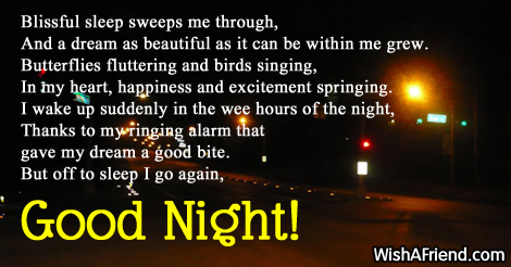 4367-good-night-poems