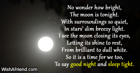 4373-good-night-poems