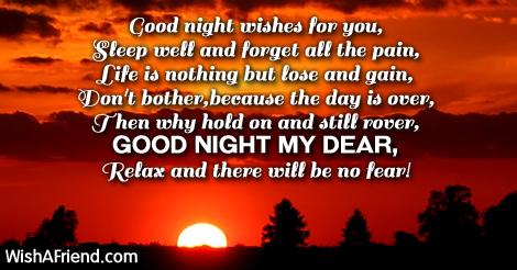 4382-good-night-poems
