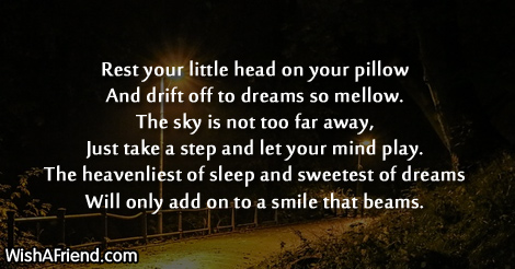 4387-good-night-poems