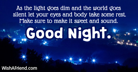 4401-good-night-messages