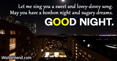 4406-good-night-messages