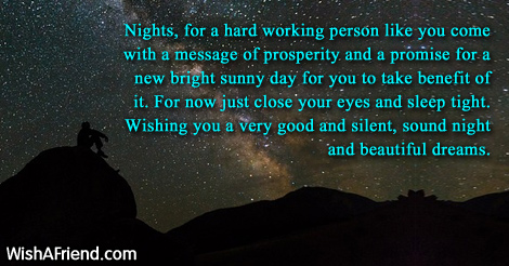 4414-good-night-messages
