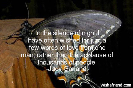 4473-good-night-quotes