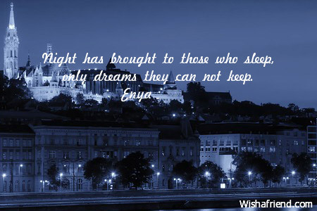 4484-good-night-quotes