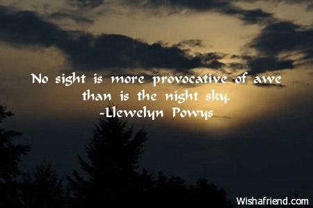 4487-good-night-quotes