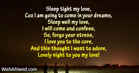 good-night-poems-for-her-7137
