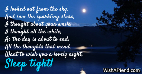 good-night-poems-for-her-7138