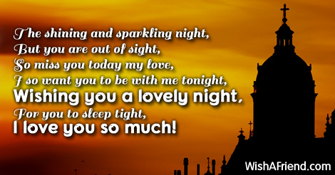 good-night-poems-for-her-7139