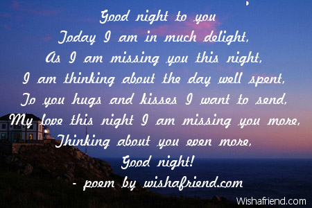 7140-good-night-poems-for-him