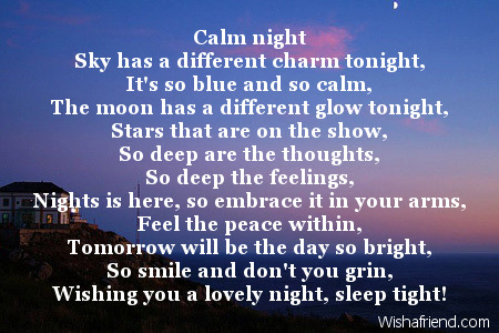 7480-good-night-poems