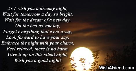 7481-good-night-poems