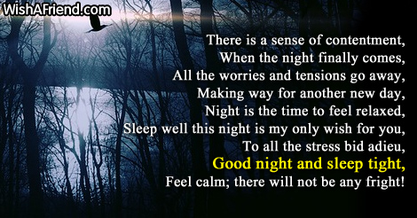 7482-good-night-poems