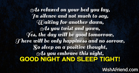 7483-good-night-poems