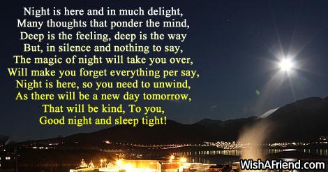7484-good-night-poems
