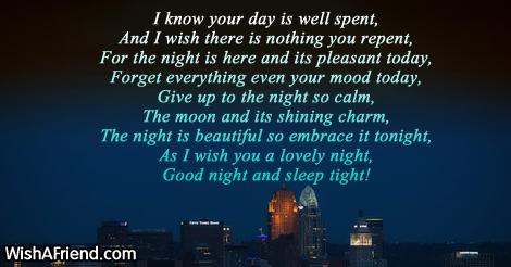7485-good-night-poems