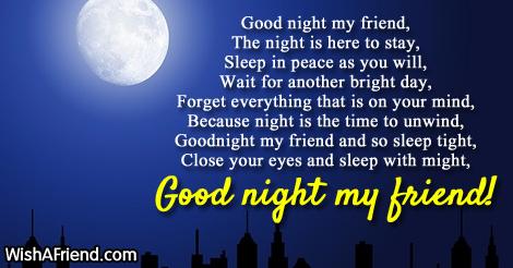 7487-good-night-poems