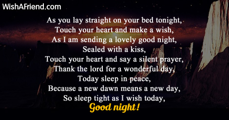 7488-good-night-poems