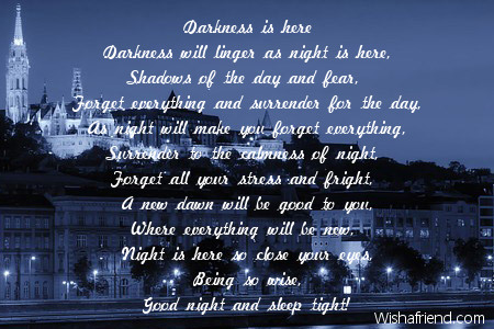 7489-good-night-poems