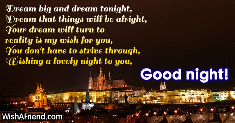 7493-sweet-good-night-messages