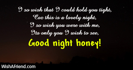 8551-romantic-good-night-messages
