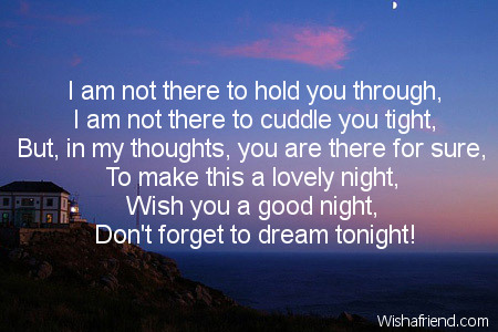 8552-romantic-good-night-messages