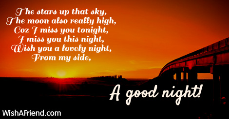 8800-sweet-good-night-messages