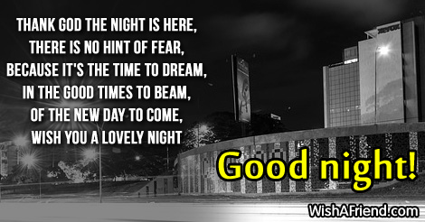 8806-sweet-good-night-messages