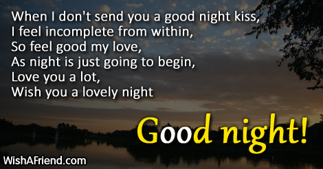 9068-good-night-messages-for-boyfriend