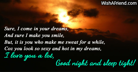 9070-good-night-messages-for-boyfriend