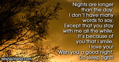 9071-good-night-messages-for-boyfriend