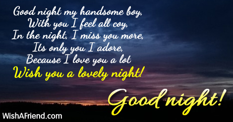 9073-good-night-messages-for-boyfriend
