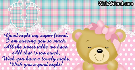 9093-cute-good-night-messages